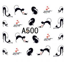 Слайдер-дизайн А-2201