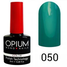 Гель-лак OPIUM №50 (березовый), 8 мл