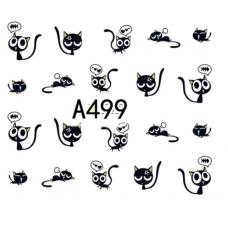 Слайдер-дизайн А-2196