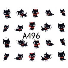 Слайдер-дизайн А-2197