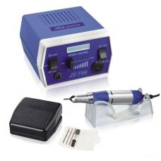 Фрезер JD-700 для маникюра и педикюра (35 Вт, 30 000 об/м)