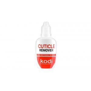 Ремувер для кутикулы Kodi, 30 мл