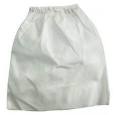 Сменный мешочек для маникюрной вытяжки (пылесоса)