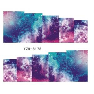 Слайдер-дизайн YZW-8178