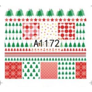Слайдер-дизайн А-1172