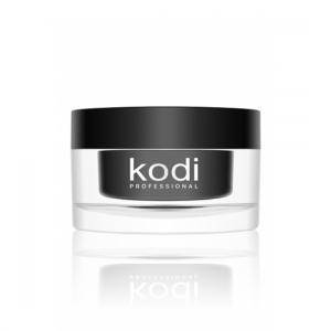 Гель Kodi Luxe Clear - Биогель, прозрачный (однофазный), 14 мл