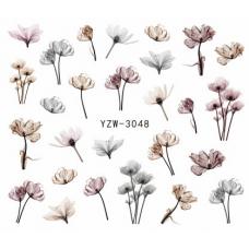 Слайдер-дизайн YZW-3048