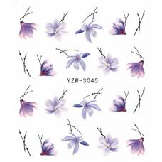 Слайдер-дизайн YZW-3045