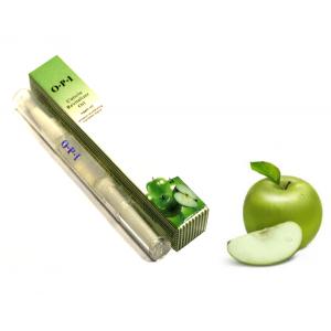 Масло-карандаш O.P.I для кутикулы и ногтей яблоко,5 мл