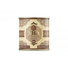 Хна для биотату и бровей Grand Henna, коричневая, 30 г