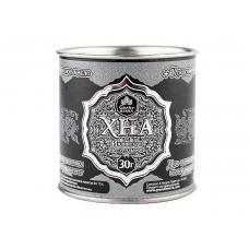Хна для биотату и бровей Grand Henna, темный графит, 30 г