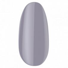 Гель лак Kodi № 66 BW (сизо-серый), 8 мл