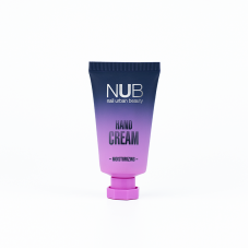 Увлажняющий крем для рук NUB Moisturizing Hand Cream, 30 мл