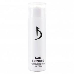 Kodi Nail fresher (обезжириватель) 160 мл