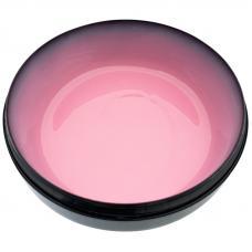 Гель для наращивания №21 розовый (Великобритания),15 мл