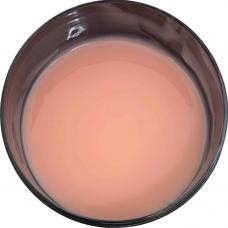Гель для наращивания №20 нежно-розовый (Великобритания),15 мл