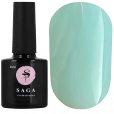 SAGA Color Base №6 (цветная база), 8 мл