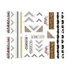 Слайдер-дизайн BN-1577
