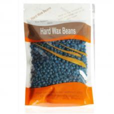 Воск в гранулах Hard Wax Beans Ромашка 1000 г
