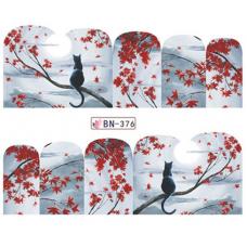 Слайдер-дизайн BN-376