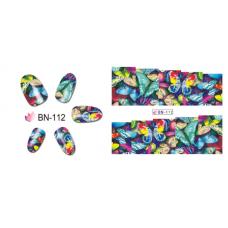 Слайдер-дизайн BN-112