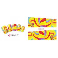 Слайдер-дизайн BN-117