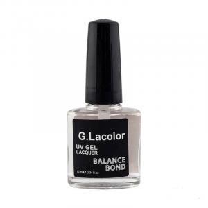 Праймер бескислотный G.La Color Balance Bond, 10 мл